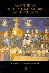 Compendium-of-Social-Doctrine-of-the-Church