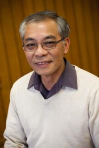 Fr-Peter-Hoang-Chaplain