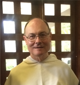 Fr. Laurie